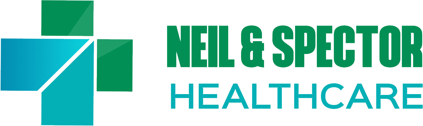 Neil & Spector Healthcare
